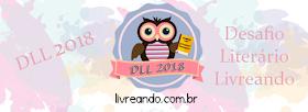 http://fabricadosconvites.blogspot.com.br/search/label/Desafio%20Liter%C3%A1rio%20Livreando%202018