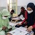 Ajak Generasi Muda Optimistis Hadapi Pandemi Covid-19