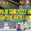 Kumpulan Game Puzzle Android Terbaik 2019| Game Ringan dan Bikin Cerdas!