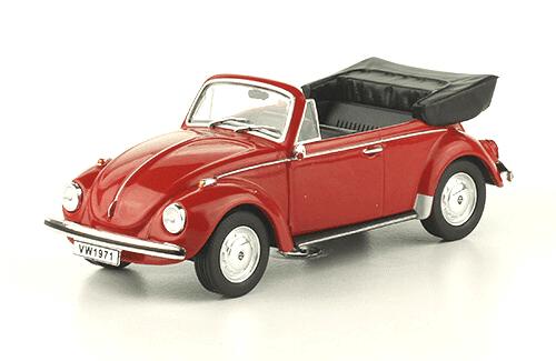 volkswagen 1302 ls deagostini, volkswagen 1302 ls 1:43, volkswagen 1302 ls, volkswagen 1302 ls 1971 , volkswagen offizielle modell sammlung, vw offizielle modell sammlung