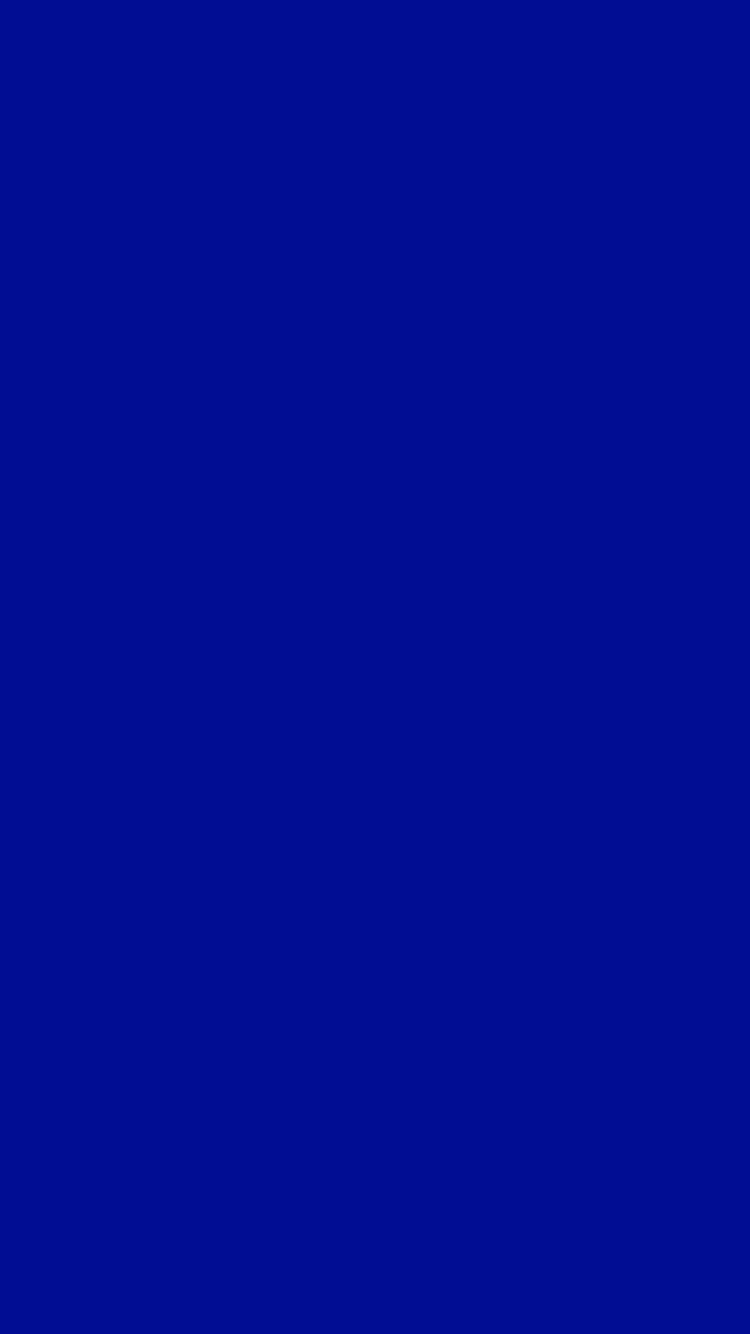 Solid Color Iphone Wallpaper - impremedia.net
