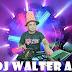 Dj Walter AC- Reggaeton Mix 2017 Vol 2