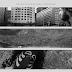 Davi Andante - média - metragem