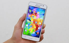 galaxy grand prime matot downgrade