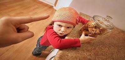 كيفية تربية الأطفال كيفية_تربية_الأطفال.jpg