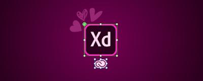 Templates para Crear Increíbles Diseños en Adobe XD