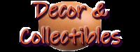 Decor & Collectibles