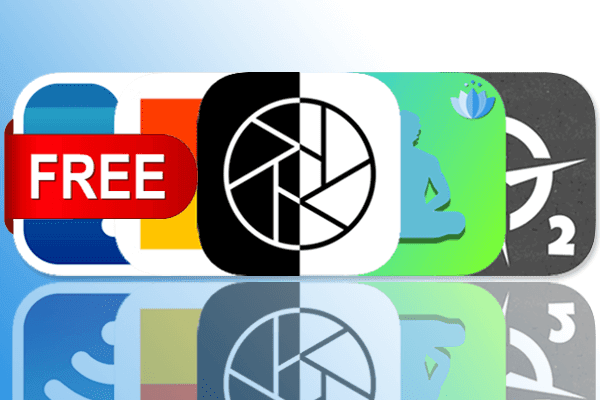 https://www.arbandr.com/2020/05/paid-ios-apps-gone-free-today-on-appstore_14.html