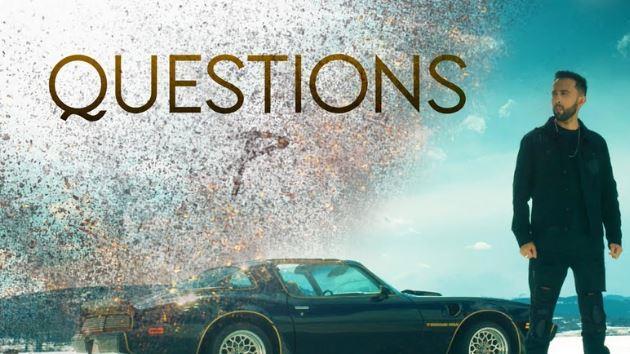 Questions Lyrics - The PropheC Song Download