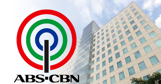 ABS-CBN corp.