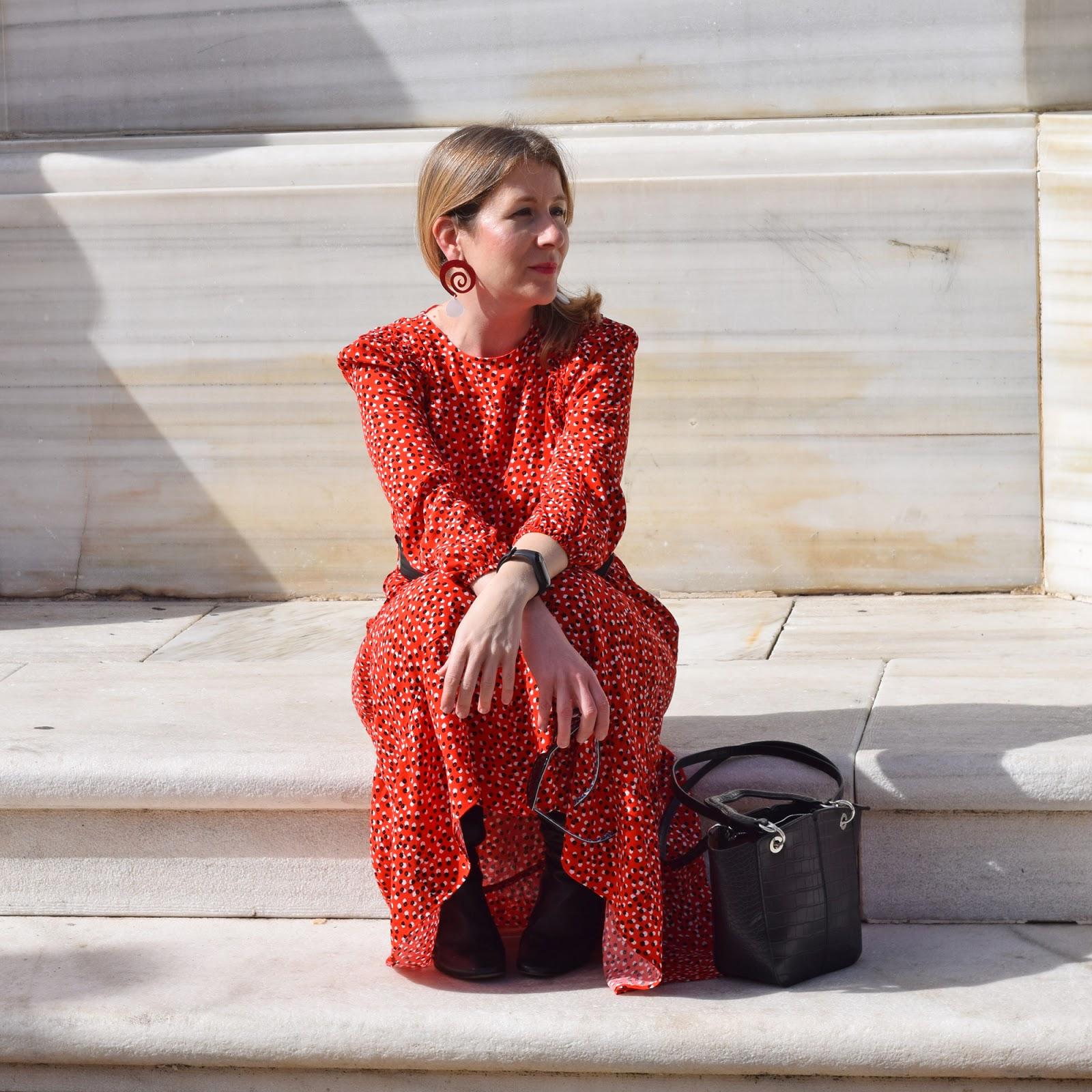 Un_vestido_rojo_look_invierno_primavera