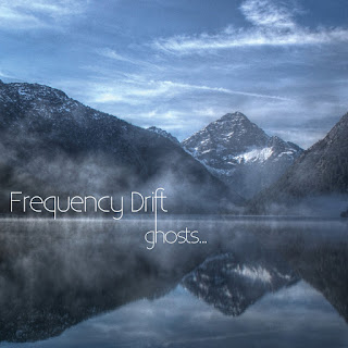 Frequency Drift Ghosts