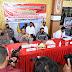 Polda Kalsel Gelar Press Release Kasus Tambang Ilegal di Tanbu