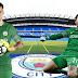 Enderson Abcen Melawan Liverpool