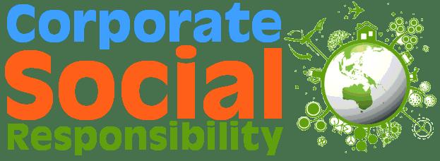 Pertanggung Jawaban Sosial Perusahaan