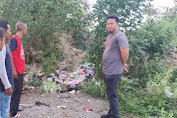 DPRD Parepare Respon Keluhan Warga Kecamatan Soreang