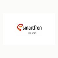Lowongan Kerja S1 Terbaru Oktober 2021 di PT Smartfren Telecom Tbk