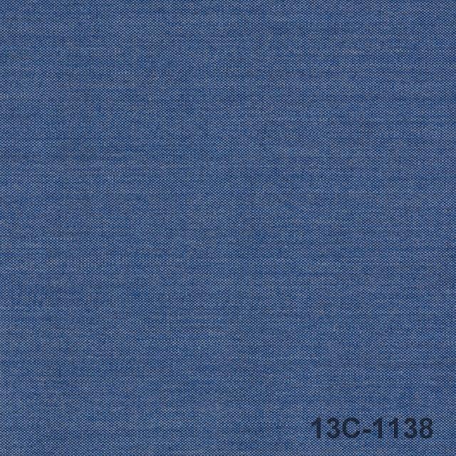 LinenBy 13C-1138