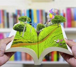poema+ecologia+medio+ambiente+planeta+tierra