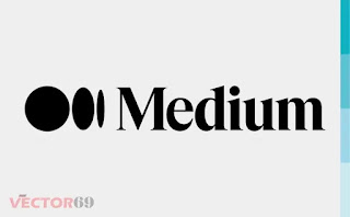 Medium New 2020 Logo - Download Vector File SVG (Scalable Vector Graphics)