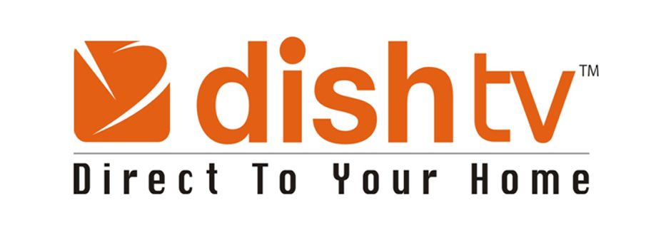 Dish tv store in noida development
