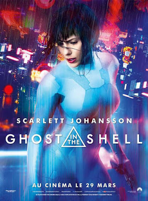 http://fuckingcinephiles.blogspot.com/2017/03/critique-ghost-in-shell.html