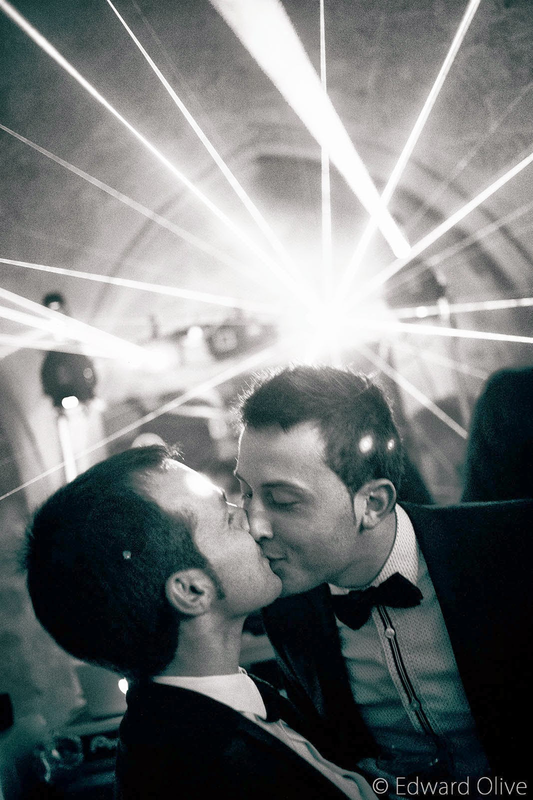 Are mistaken. Kiss lesbian party video wedding excited too