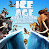 Ice Age 5: Collision Course Movie Review: Don't Be Surprised If There'd Be Ice Age 6