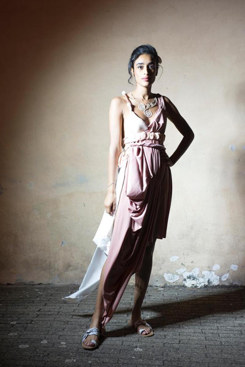 paola buonacara, fashion, fashionshow, sfilata, themorasmoothie, fashionblogger, italianfashionblogger, fashiondesigner, stilista, loisminimal