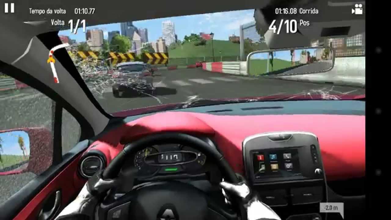 تحميل لعبة Gt Racing Hd كاملة لاجهزة الاندرويد Gamerz جيمرز