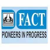 FACT Jobs,latest govt jobs,govt jobs,Asst Manager jobs