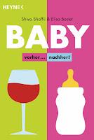 http://leseglueck.blogspot.com/2019/06/baby-vorher-nachher.html