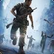 Game DEAD TARGET: Offline Zombie Shooting Games v4.23.2.2 MOD Unlimited Gold/Cash