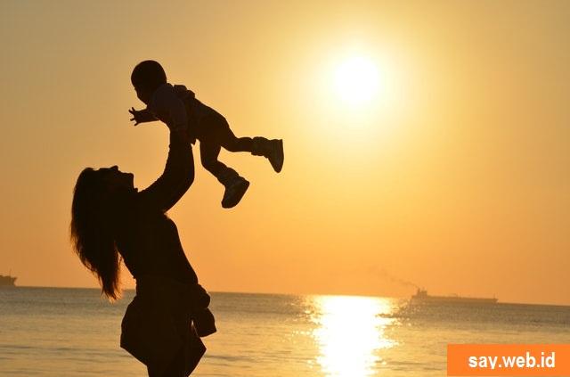 https://www.say.web.id/2018/12/5-hal-kecil-membahagiakan-ibu-yang-bisa.html