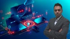 microsoft-certified-azure-administrator