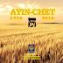 5778: SIGNIFICADO DE AYIN-CHET