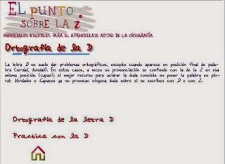 http://www.ceiploreto.es/sugerencias/contenidos.educarex.es/mci/2006/08/html/indexd.htm