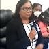 Directora UASD centro Mao desmiente que se estén estafando a los estudiantes.