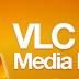 مشغل الملتميديا الرائع في أحدث إصدار  VLC Media Player 2.2.3