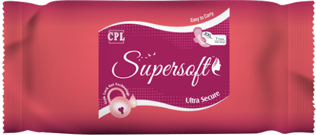 CPL SUPERSOFT Products Images