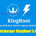 Télécharger KingRoot 5.0.3