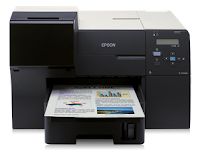 Epson B‑510DN Driver Download - Windows, Mac