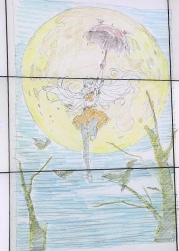 spring 2020 anime list