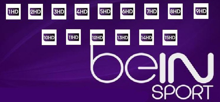 Bein Sports iptv Free Channels For Today - kora mars | كورة مارس