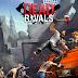 Dead Rivals Zombie MMO APK