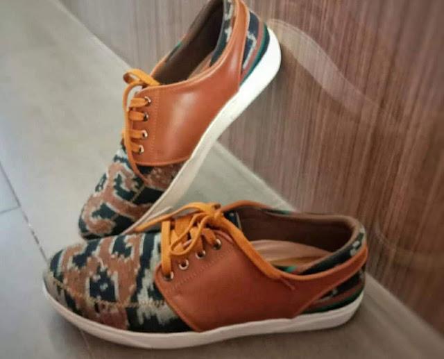 model-sepatu-terbaru-pria-1