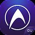 DU Speed Booster & Cleaner v3.1.5.1 APK [Patched]