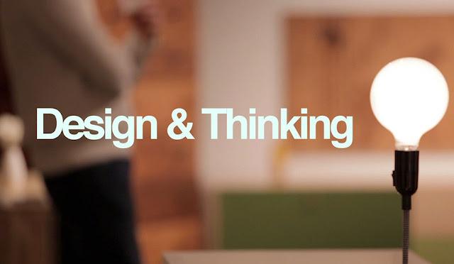 Hãy thiết kế và nghĩ về nó - Sladar.com