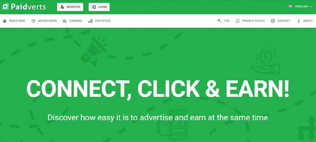 earn-money-by-watching-ads