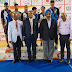 Maharashtra Riders Outshine At Track Asia Cycling Championship 2017